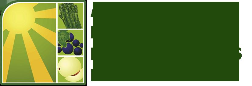 Profyh asociaci n de productores de frutas y hortalizas for Asociacion de hortalizas